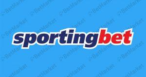 Τέλος η Sportingbet από την Κύπρο