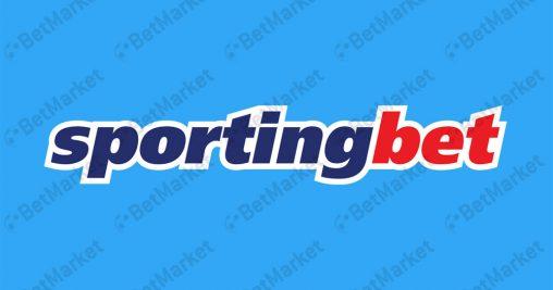 telos-i-sportingbet-apo-tin-kypro