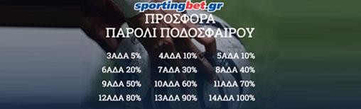 sportingbet-paroli-me-bonus