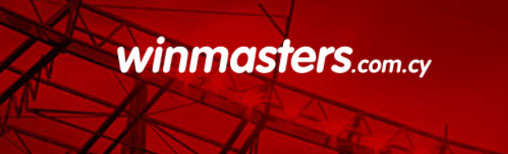 winmasters-bonus-eggrafis
