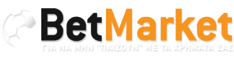 betmarket.com.cy logo