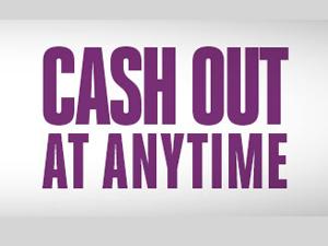ti-einai-to-cash-out