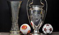 paichnidi-se-champions-league-kai-europa-league