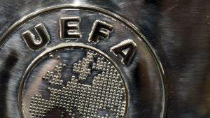 Στα προκριματικά του Europa League η Ανόρθωση