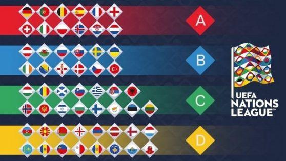 ti-einai-to-nations-league