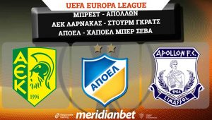 uel-cypriot-teams