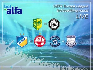uel-cyprus-teams