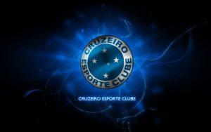 Αφιέρωμα: Serie B' Βραζιλίας 2020-2021