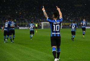 Παιχνίδι με Premier League & Serie A