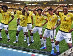 Άλλος ένας άσος στη Λατινική Αμερική