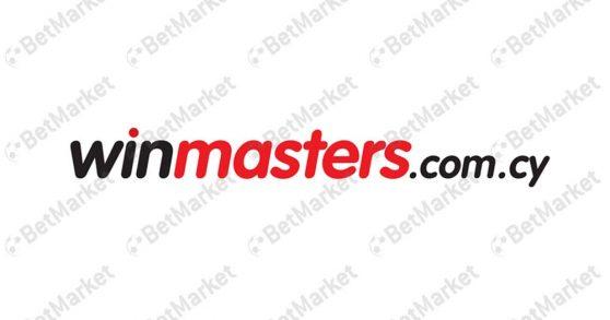Winmasters cy: Μπόνους και προσφορές