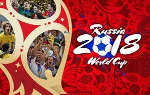 worldcup-russia